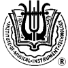 Logo from IMIT